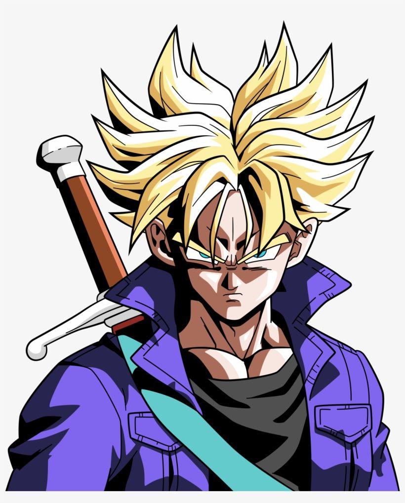 Download View Samegoogleiqdbsaucenao Trunks Future Trunks Dbz Super Saiyan Png Image For Free Anime Dragon Ball Super Dragon Ball Super Manga Dbz Drawings