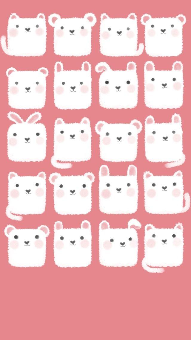 Cute Iphone5 Wallpaper Wallpaper Iphone Cute Iphone Wallpaper Iphone 5 Wallpaper