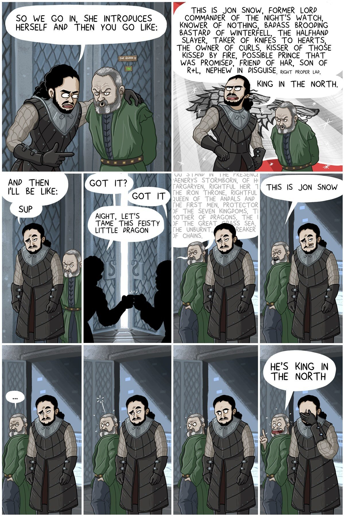 Pin by Cathy Smith on Game Of Thrones Game of thrones