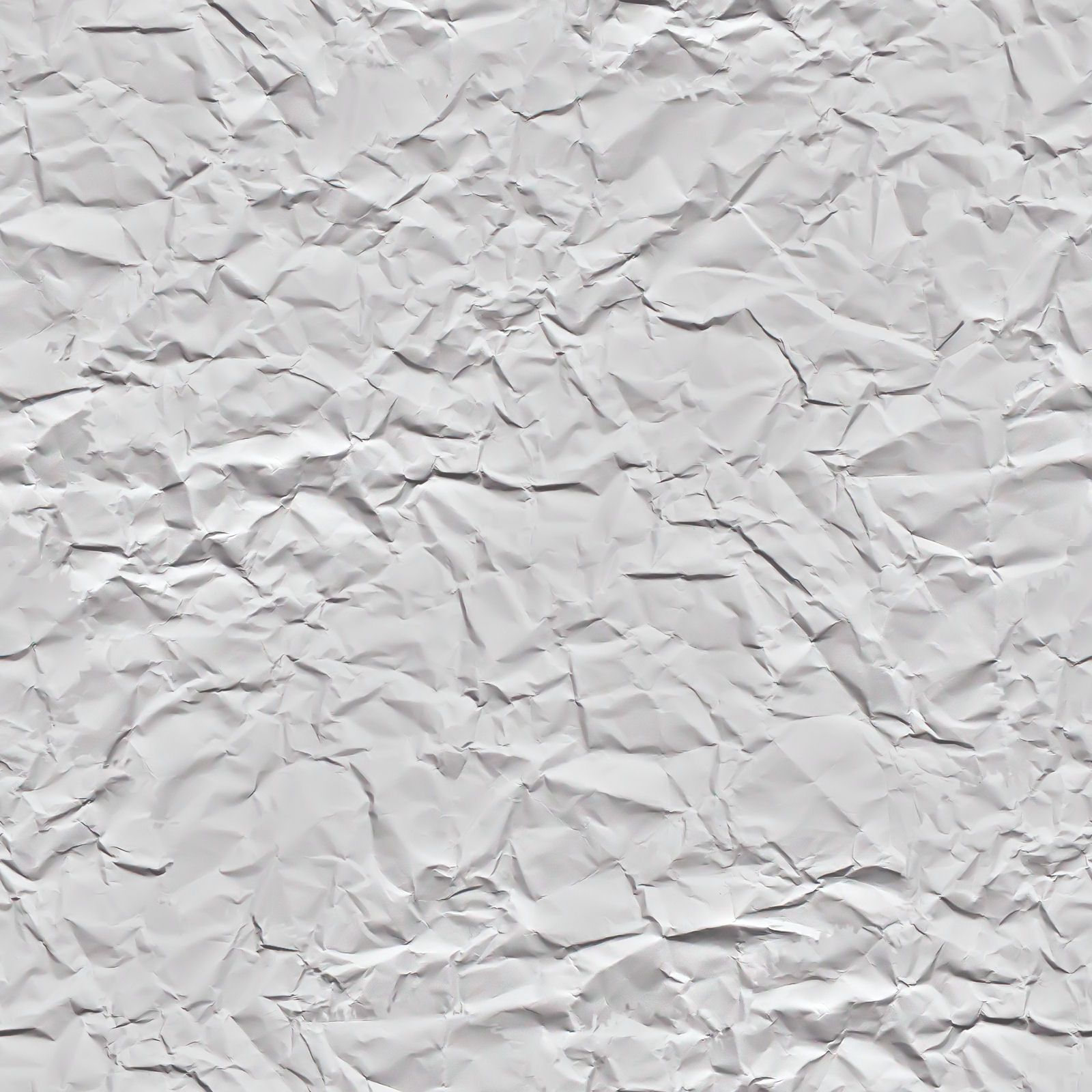 Paper crease | Textured background, Gray texture background, Paper texture