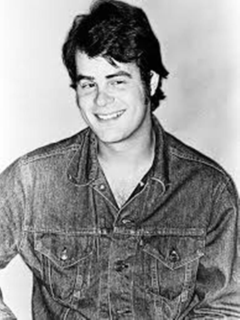 Dan Aykroyd Cm Born Daniel Edward Aykroyd July 1 1952 Age 63 In Ottawa Ontario Canada Canadian Actor Comedia Best Supporting Actor Actors Comedians