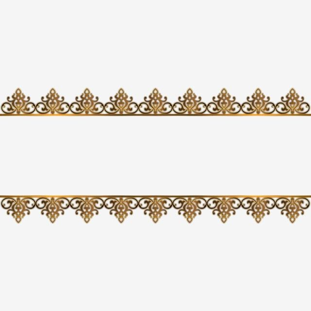 Luxury Graphic Styles Graphics Ipattern Golden Frame Border Frame Gold Frame Blue Hd Psd Frames Ornament S Free Graphic Design Clip Art Borders Islamic Pattern