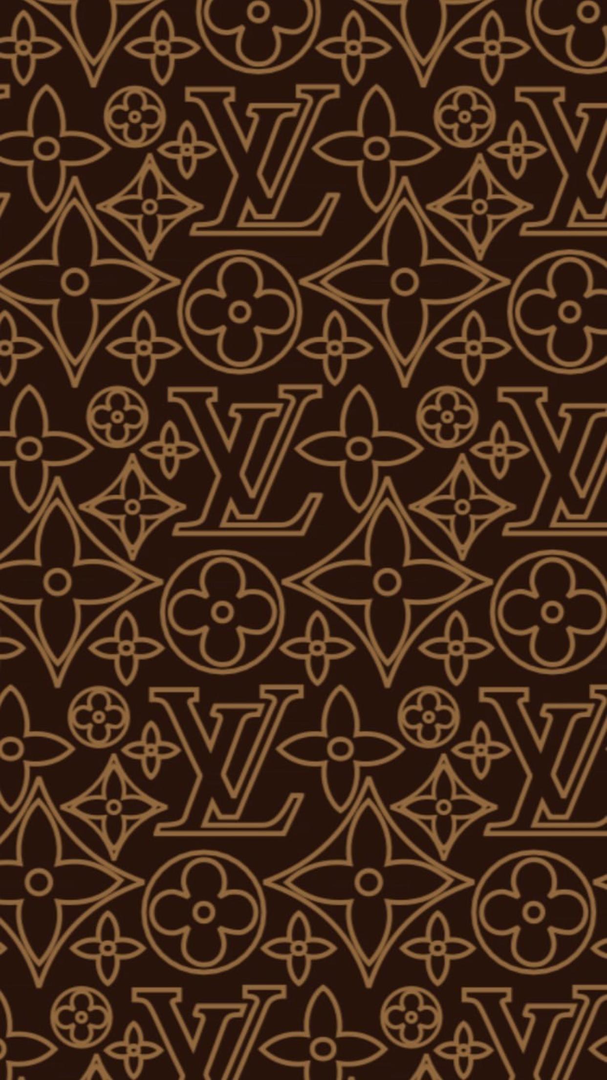 Lv Wallpaper Blackwallpaperiphone Wallpaper Brown Louisvuitton Hypebeast Wallpaper Pretty Wallpaper Iphone Black Wallpaper Iphone