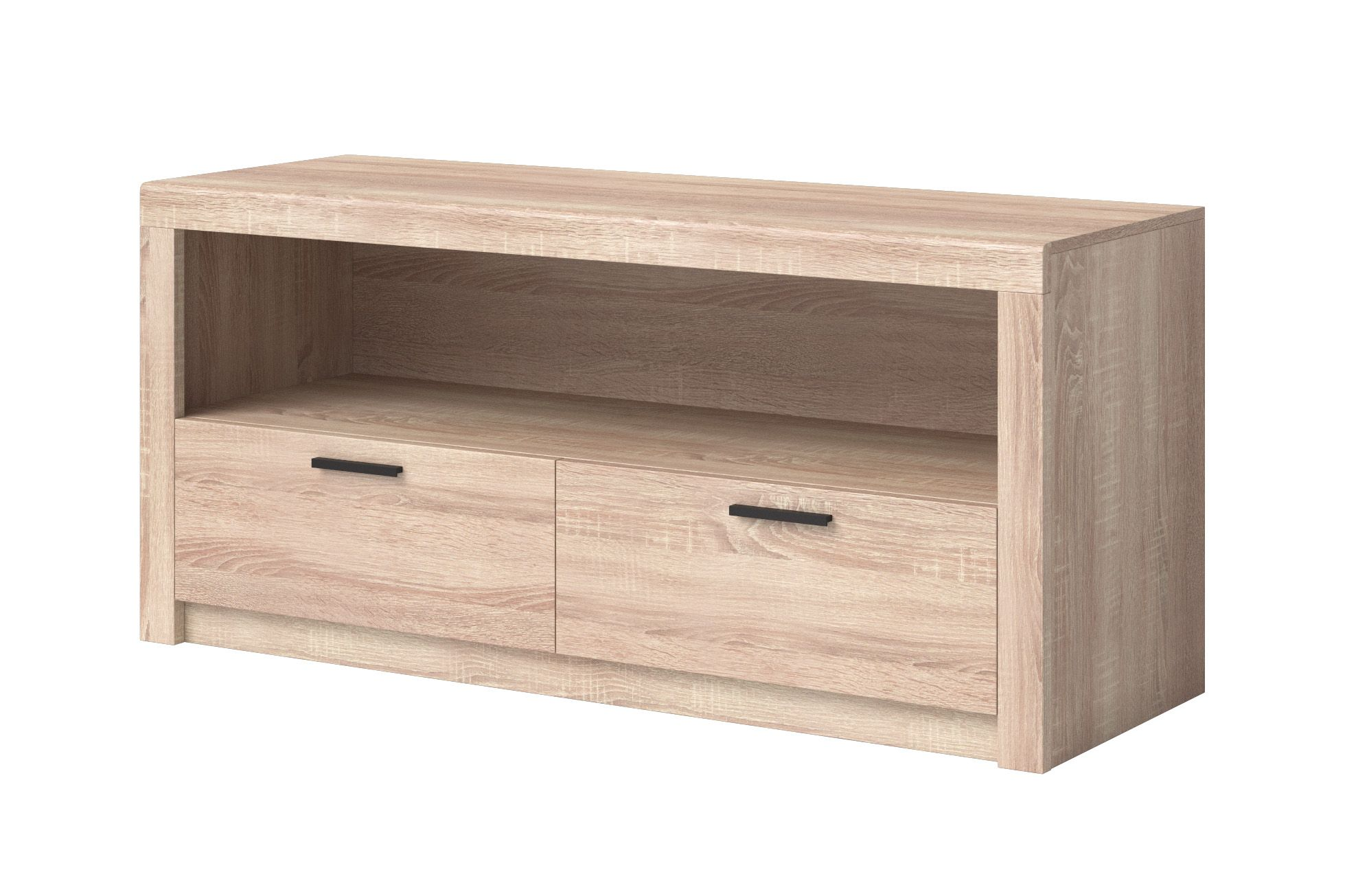 TV STAND Nemezis TYP41 | Tv units, Tv stands and Tv cabinets