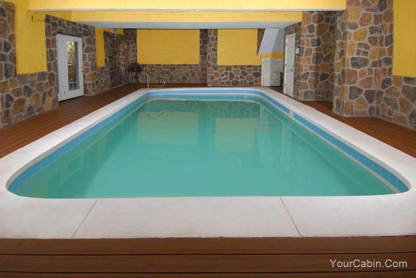 Marvelous Indoor Pool Lodge Property Not Found Luxury Large Cabins Interior Design Ideas Gentotthenellocom