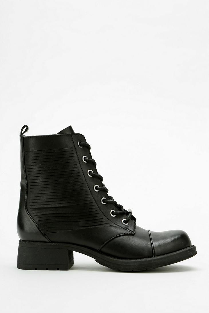 3c98e71af469ba Circus By Sam Edelman Gaston Combat Boot  urbanoutfitters