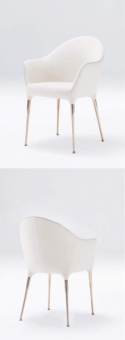64 Trendy White Furniture Livingroom Modern Dining Chairs