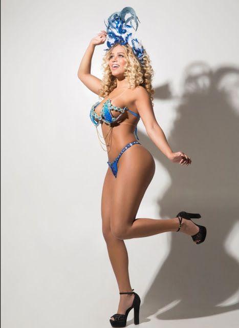 Bikini competition contest fashion model pageant supermodel