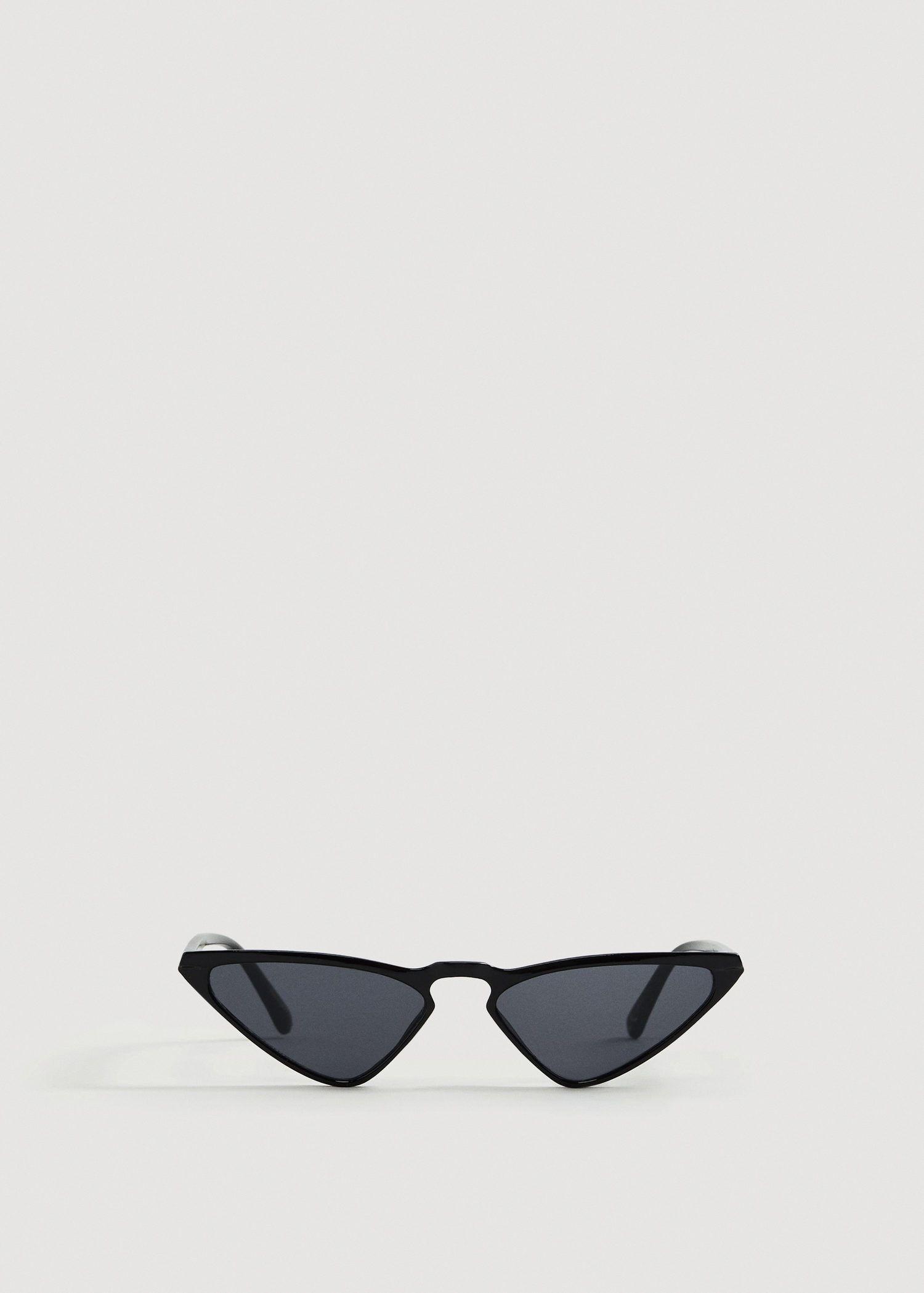 And Gafas Sol De Retro MujerShoes Accesories qMVUSzp
