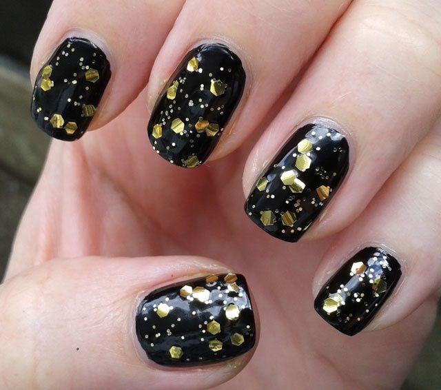 cute manicures | Cute manicure!