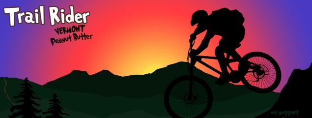 '16 VT Mountain Bike Fest   Vermont Mountain Bike Association