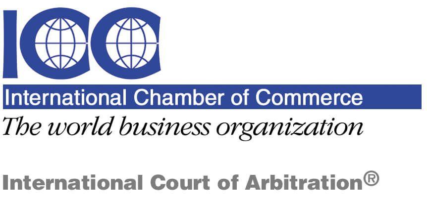 Arbitration Clause Tips  HttpsInternationalArbitration