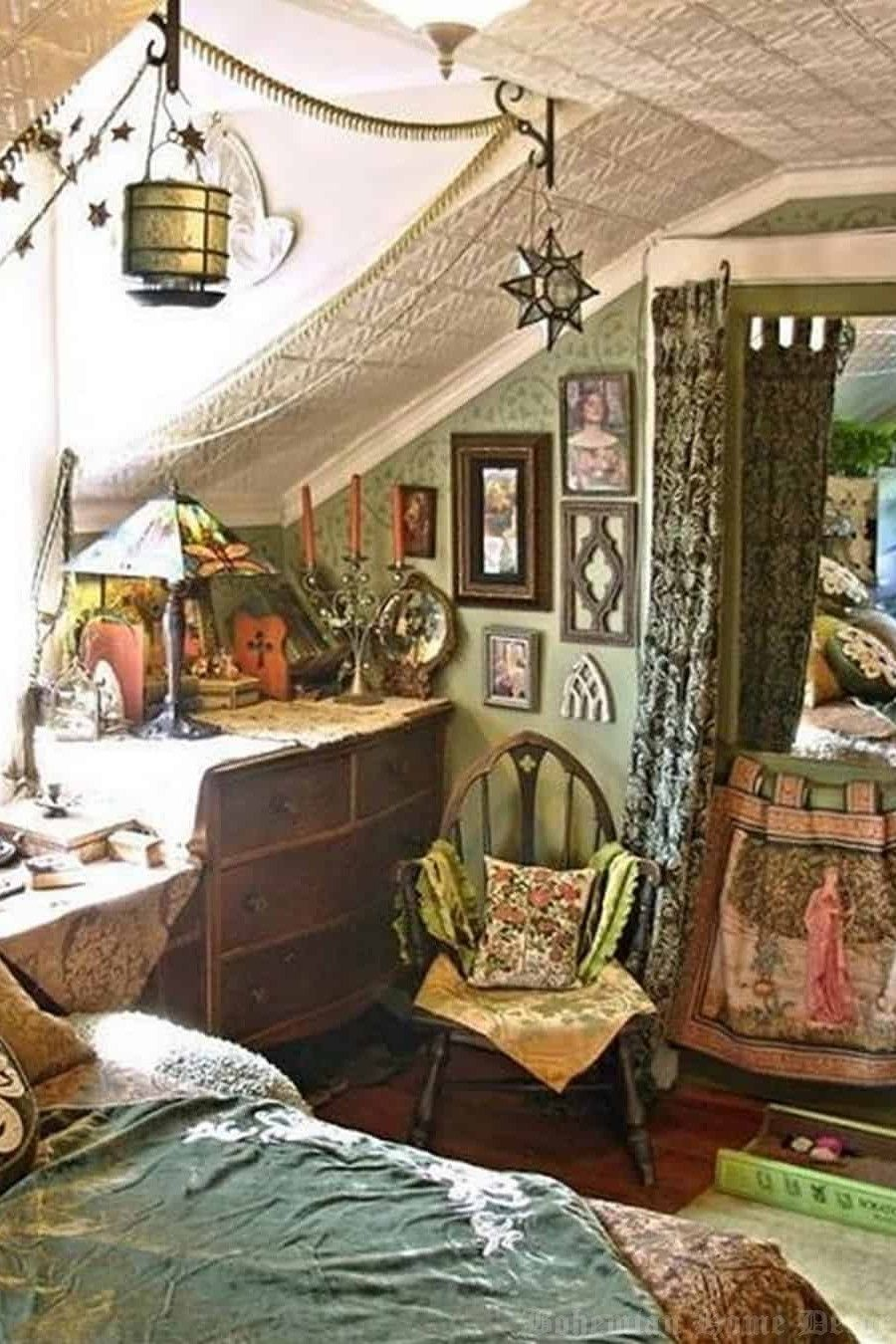 10 Best Practices For Bohemian Home Decor