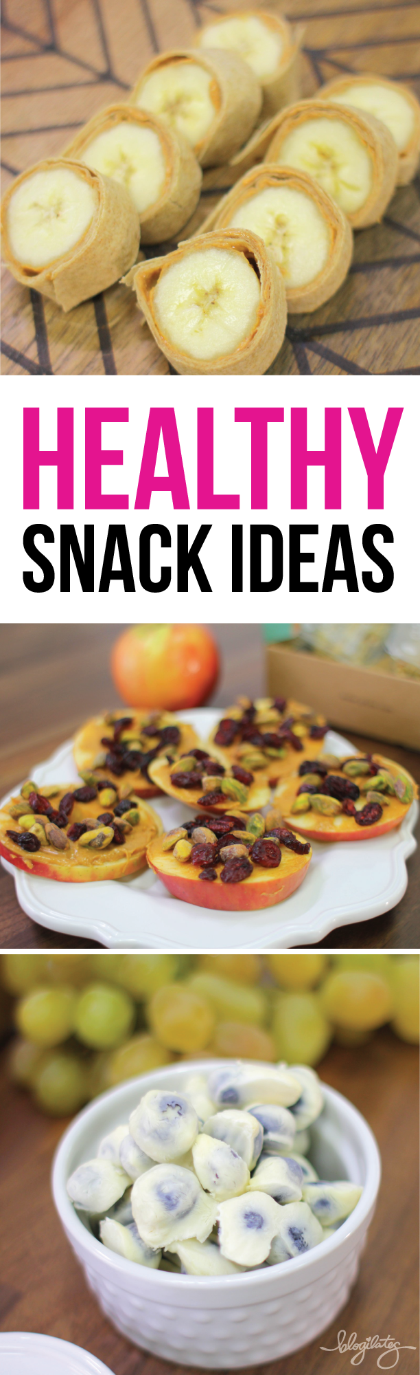 So good and so good for you 5 healthy snacks ideas mostly vegan so good and so good for you 5 healthy snacks ideas mostly vegan how to eat ccuart Choice Image