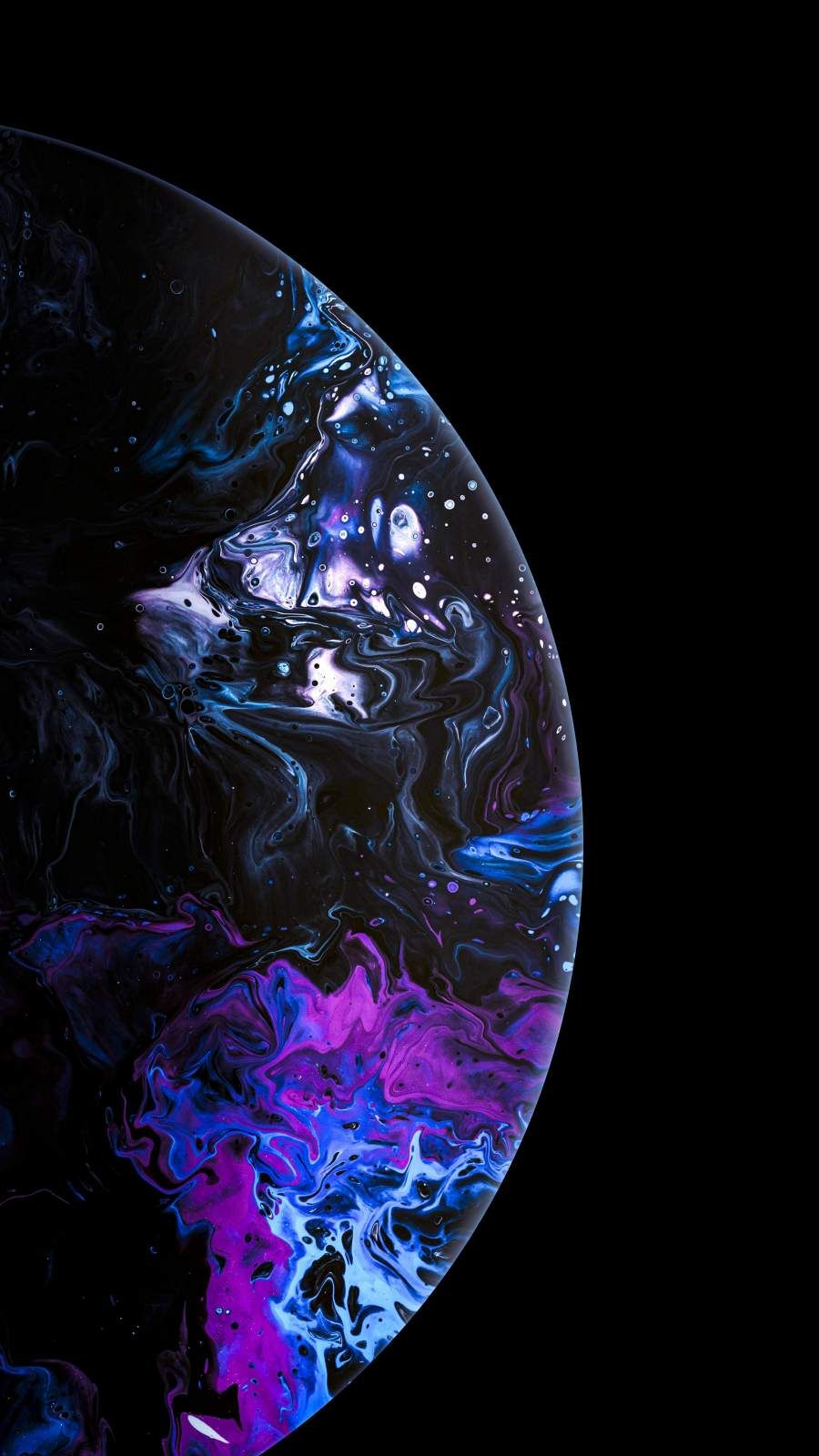 Iphone 11 Pro Wallpaper Apple Wallpaper Iphone Hd Phone