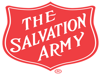 Salvation Army Charity Charity Donation Salvation Army Salvation Army