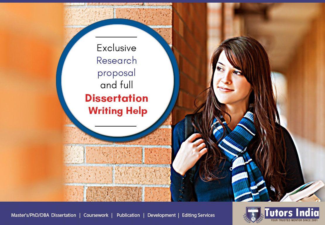 popular homework ghostwriter for hire for university