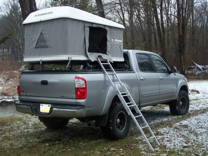 Sure Fire Ways To Improve Your Roof Top Tent Page 11 Roof Top Tent Tundra Tent