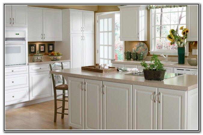 hampton bay kitchen cabinets design