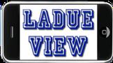 Ladue View