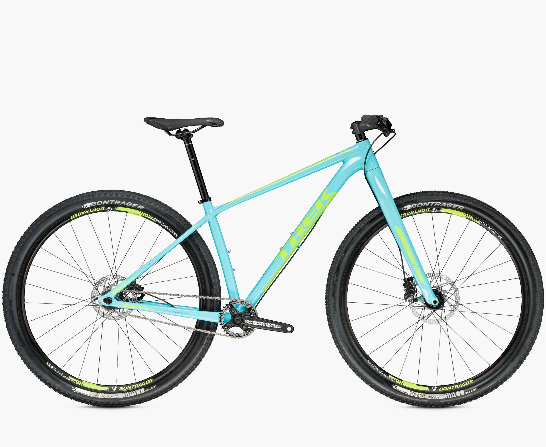 Ssmtbs Trek Bikes Cross Country Mountain Bike Trek Bicycle