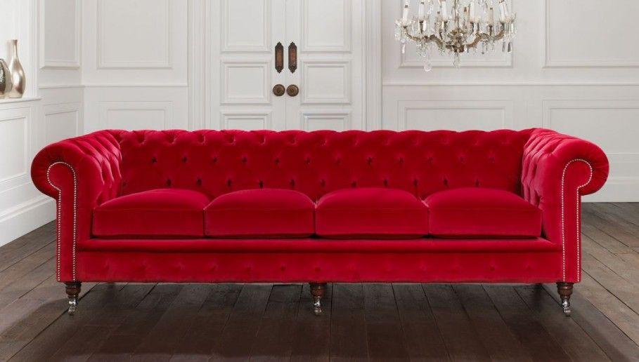 35 Luxury Contemporary Living Room Sofas Merah Sofa Chesterfield
