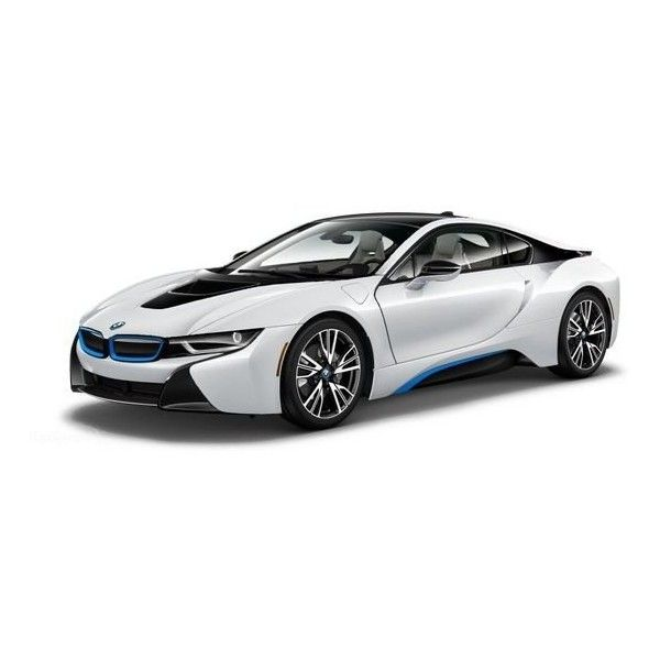 Bmw I8 Configurator Goes Live Liked On Polyvore Featuring Cars