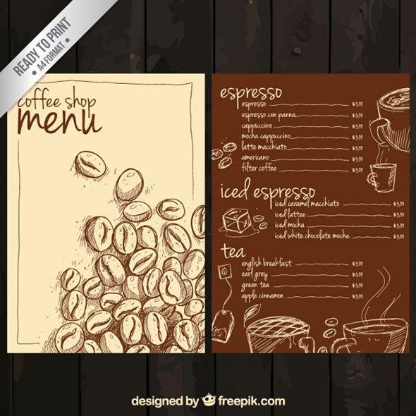 Банкетное меню, ресторан Тадис, Тадис в Киеве, Украина | 590x590