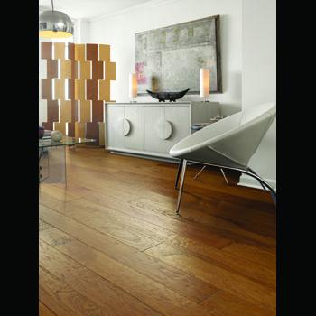 Oshawa Carpet One Flooring Flooring Companies Hardwood