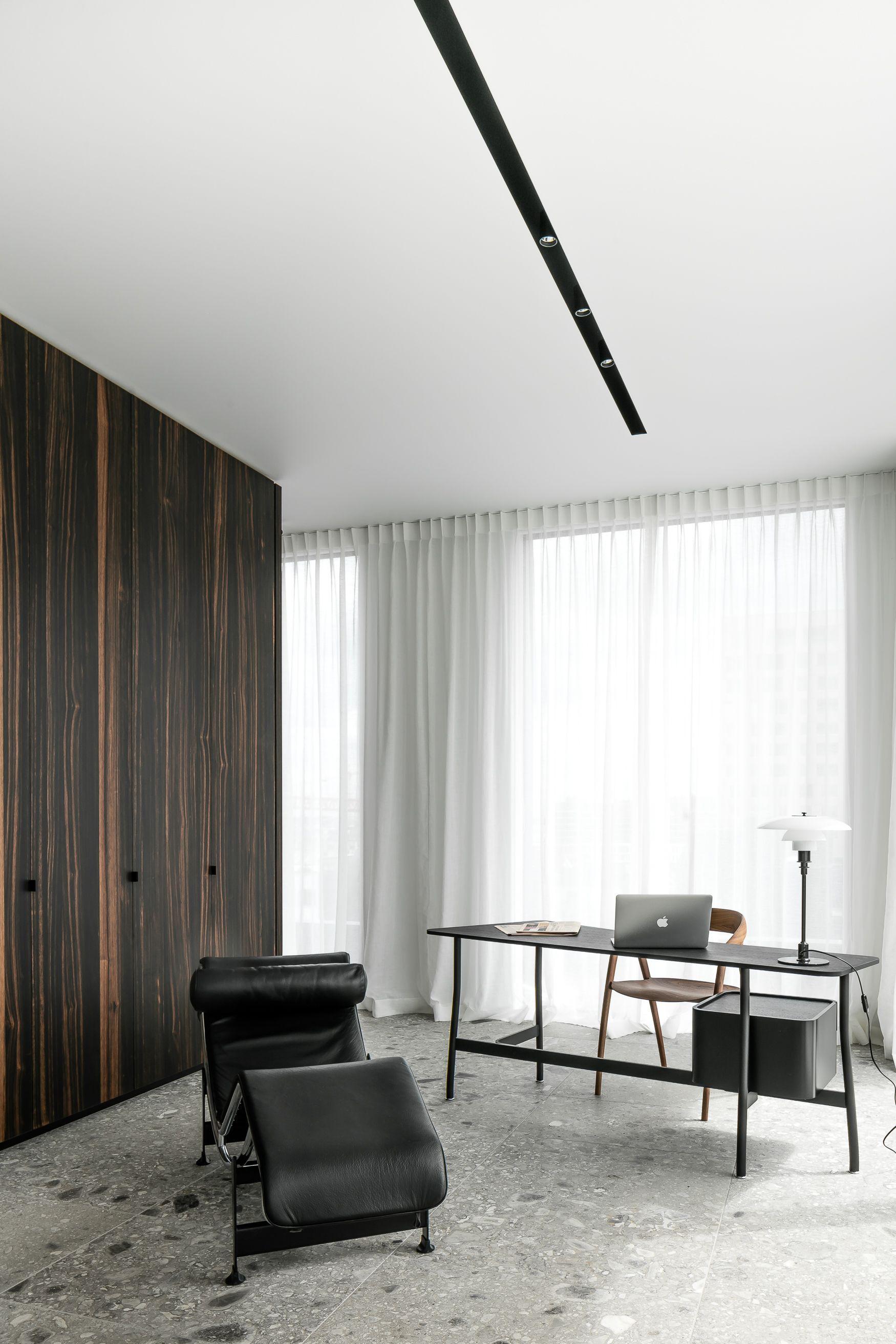 Antwerpen - Detail - RR Interieur   INTERIOR DESIGN   Pinterest ...