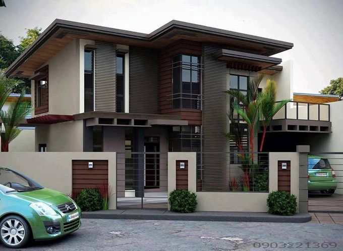 story house design gate outside contemporary building also pin by ankit kanojia on modern rh pinterest