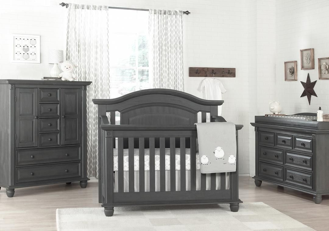 30 Excellent Picture Of Baby Nursery Furniture Baby Nursery Furniture Nursery Furnitur Baby Nursery Furniture Sets Baby Nursery Furniture Baby Furniture Sets