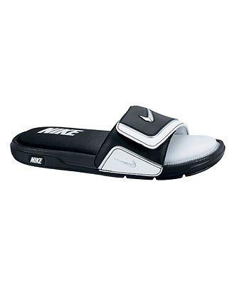 haga turismo recepción Pelmel  Pin by Olivia Yosopandoyo on Thing I NEED aka Want! | Nike sandals, Nike  free shoes, Shoes mens