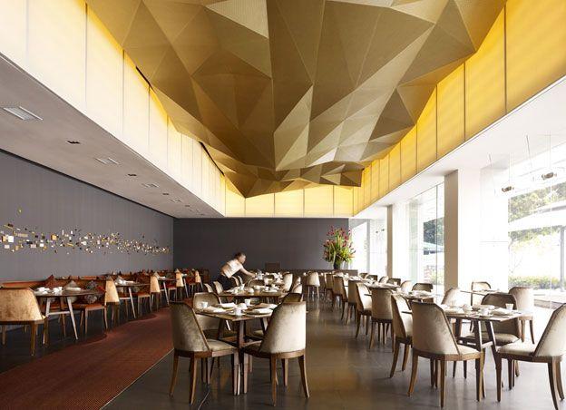 Afficher l 39 image d 39 origine commerces restaurants for Origine architecture