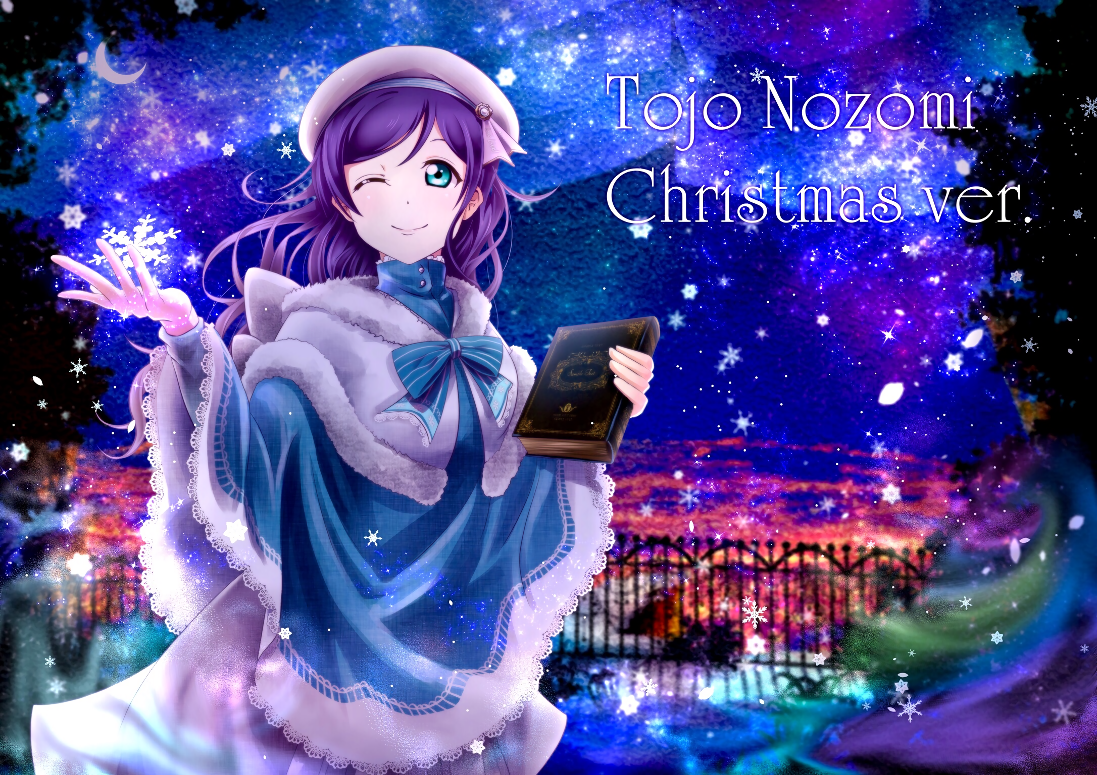 free neon bears in love live wallpapers apk download for android
