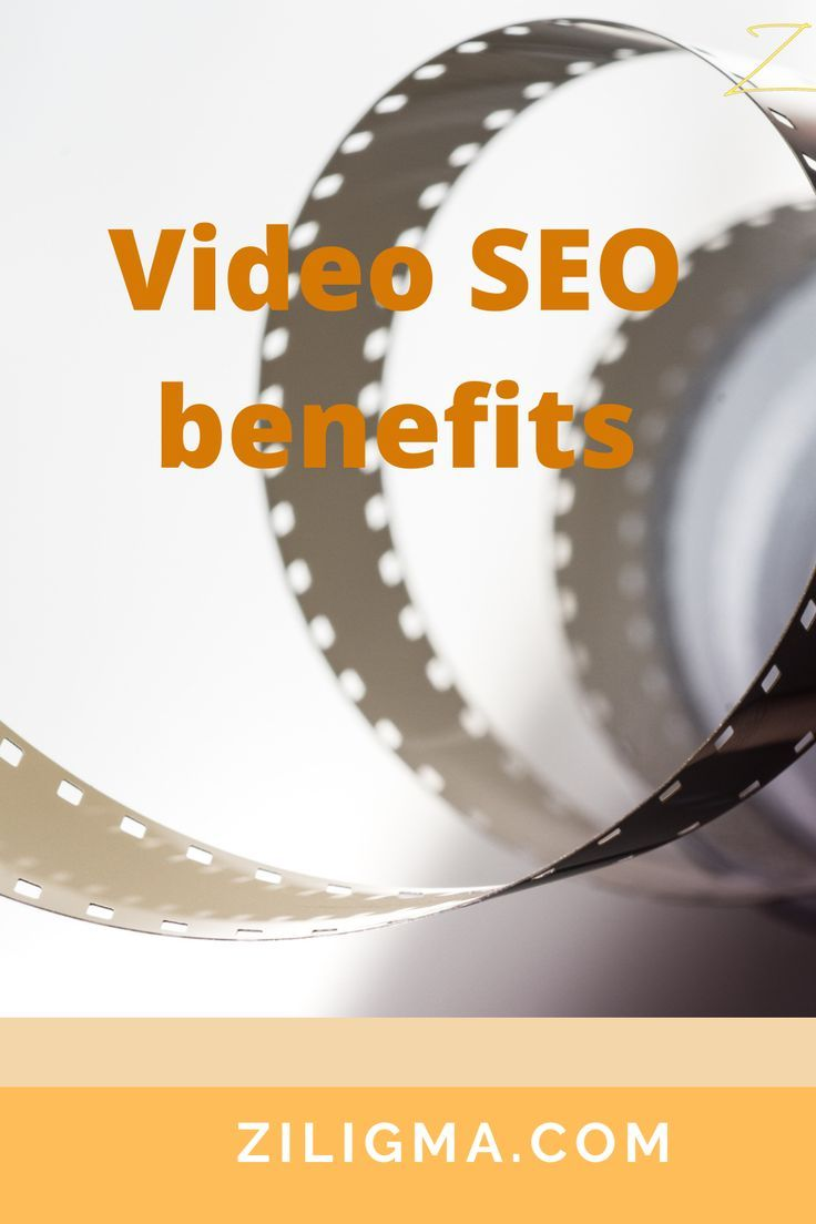 Today, video marketing is dominate all platforms and searches because users love it and consume more video content than any other content. Which makes video industry more competitive. That's why you should leverage Video SEO tips that work to take your business to the next level.