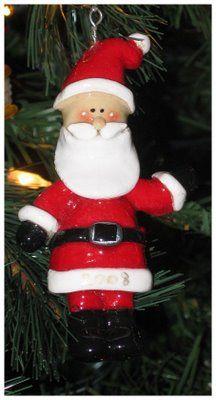 Dawn's Day Break: Christmas Bazaar and Salt Dough Ornaments part two!