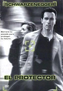 Ver Película El Protector Online Latino 1996 Gratis Vk