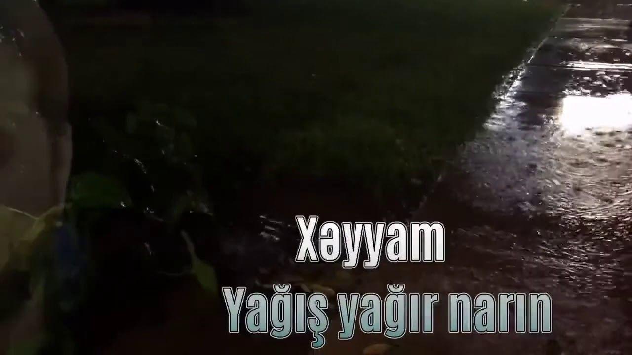 Xəyyam Yagis Yagir Narin Mp3 Yukle Mp3
