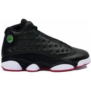 best cheap e6a60 8d2ab http   www.asneakers4u.com  414571 001 Air Jordan Retro 13
