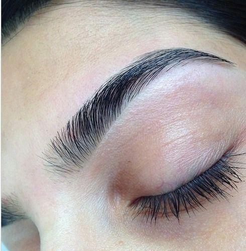 Beautiful Eyebrows Shapes #naturaleyebrows Beautiful Eyebrows Shapes | Eyebrow Guide | Purpose Of Eyebrows 20190115 - #beautiful #eyebrow #eyebrows #guide #purpose #shapes - #Genel #perfecteyebrows
