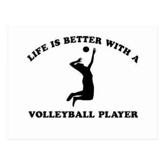 Image result for beach volleyball minimal graphic vector