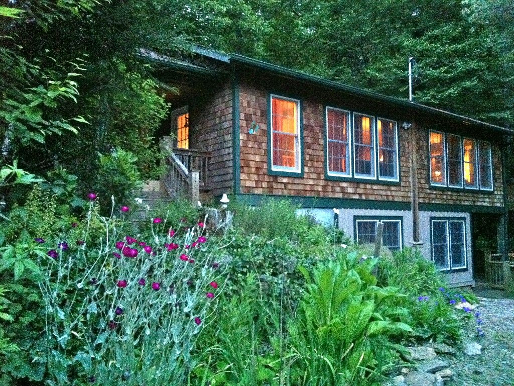 Swannanoa Vacation Rental Vrbo 993059ha 3 Br Blue Ridge Mountains Cabin In Nc Beautiful 1920 S Artist Cabin With Cute Yu Pet Vacation Nc Vacation Vacation Find contact information and major state agencies and offices for the government of wisconsin. pinterest