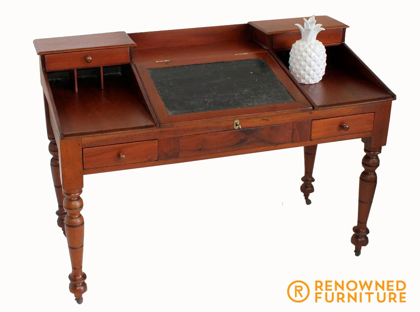 Our business is creating custom made furniture Brisbane. We build & repair  French Furniture Brisbane, Antique Furniture Brisbane, Furniture  Restoration. - Working With Timber Has A Certain And Distinct Feeling About It