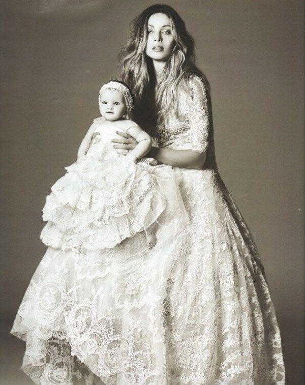 Marietta chrousala in celia kritharioti haute couture for Wedding dresses marietta ga