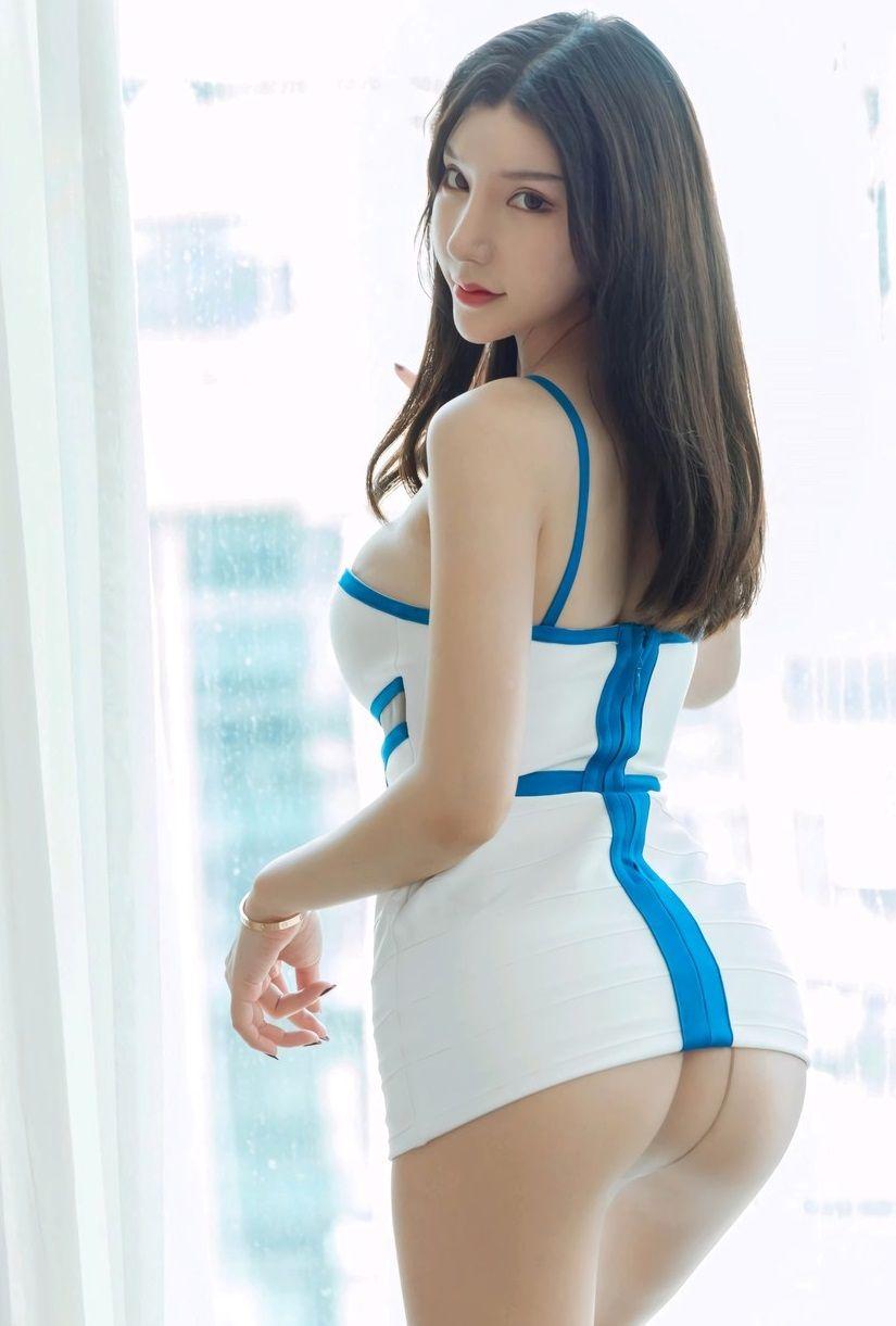 Hong kong girls hot Smart And