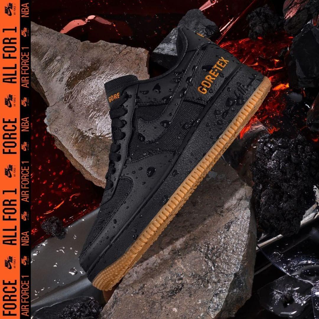 Behind The Scenes By footlocker in 2020 | Sneakers, Shiny ...