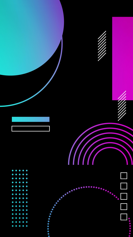 iPhone 11 Pro Wallpaper