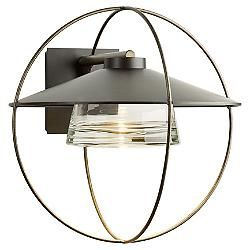 Halo outdoor wall sconce outdoor lighting pinterest outdoor halo outdoor wall sconce aloadofball Image collections