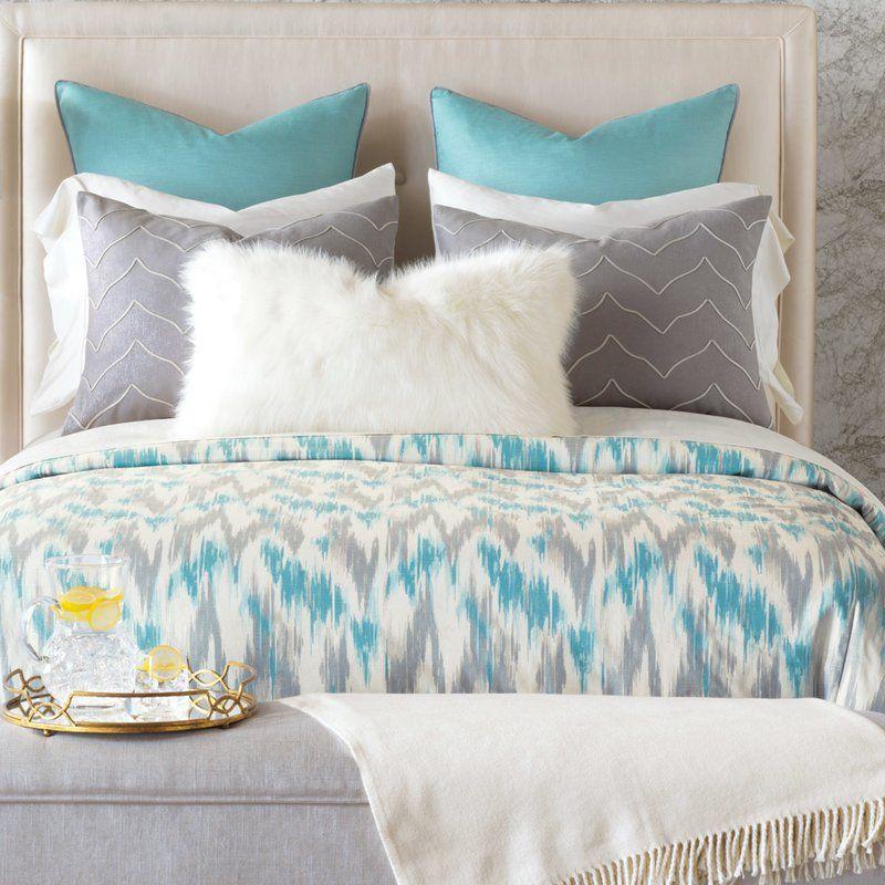 Eloise Comforter Collection Comforters, Dust mites